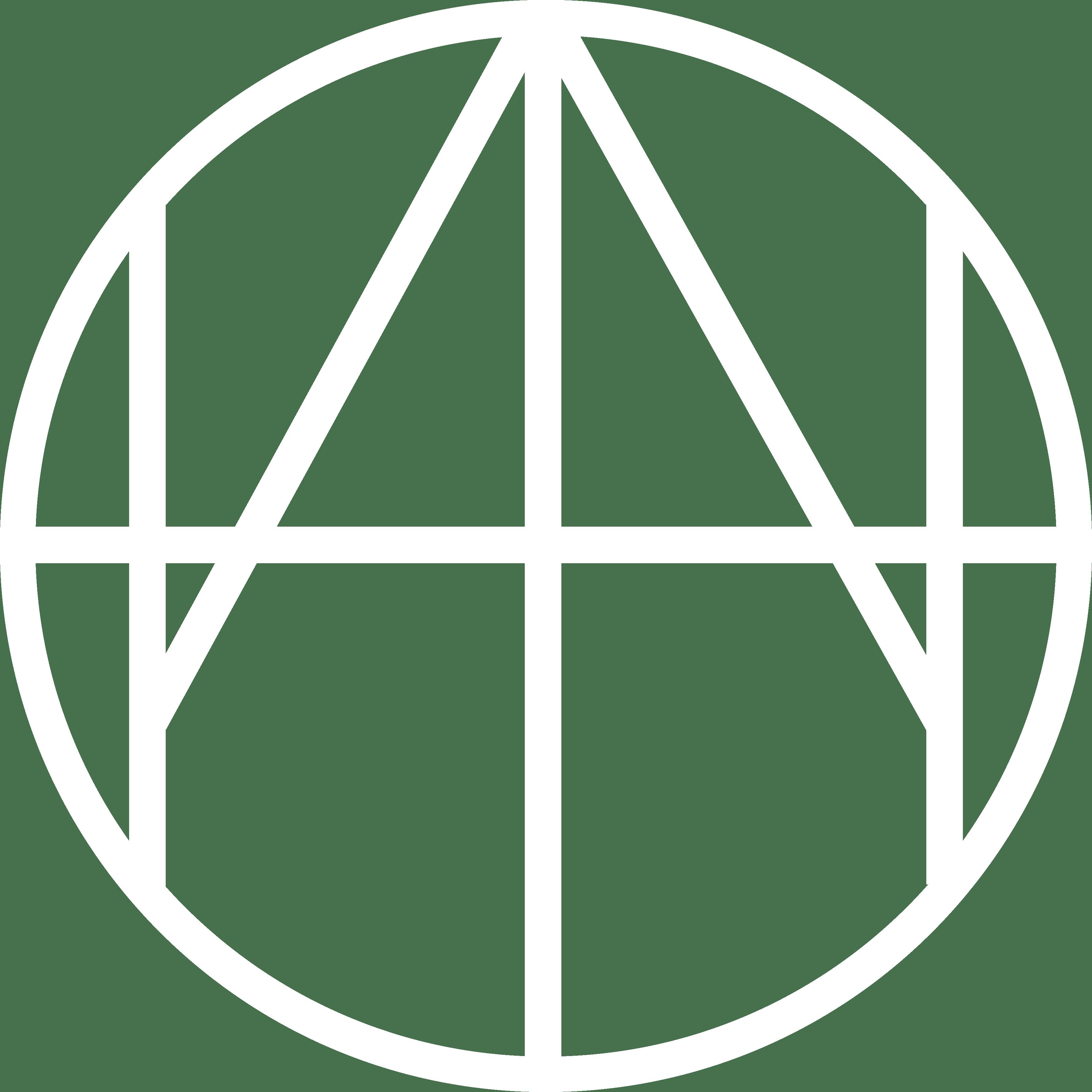 Hypotheek en assurantiekantoor Heringa